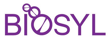 logo_biosyl