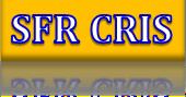 SFR CRIS