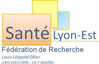 SFR Santé Lyon-Est
